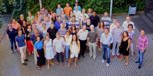 MBS-Kollegium(26.08.2016)