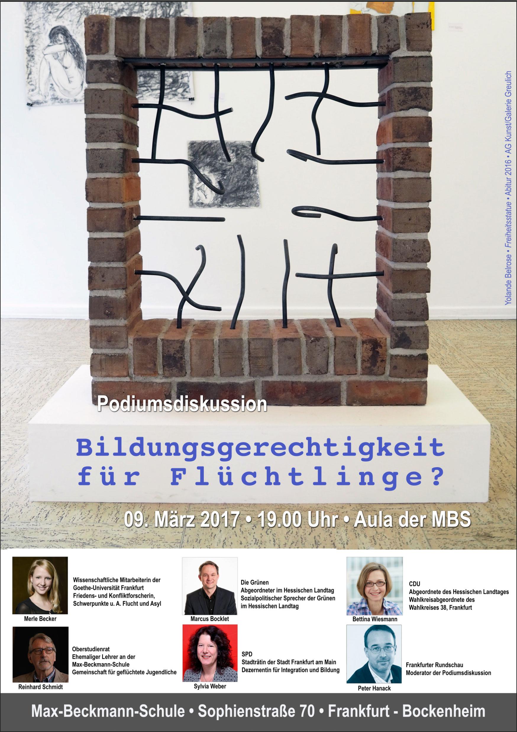 Poster_Bildungsgerechtigkeit_2017