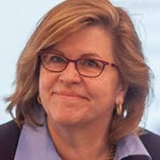 Dr. Renee Hobbs, Professorin für Medienbildung an der Universiy Rhode Island, U.S.A.